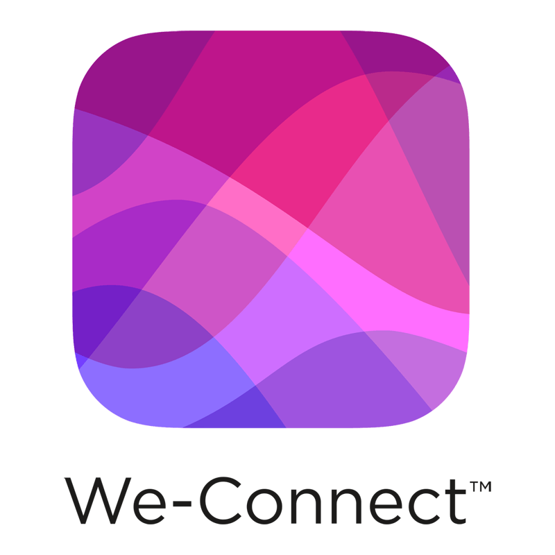 We-vibe Touch icon