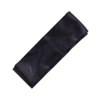 Шелковая лента
